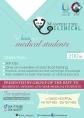 بوستر دورة Master The Clinical