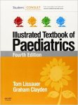 Download-ebook-Illustrated-Textbook-of-Paediatrics-4th-Edition-pdf.jpg