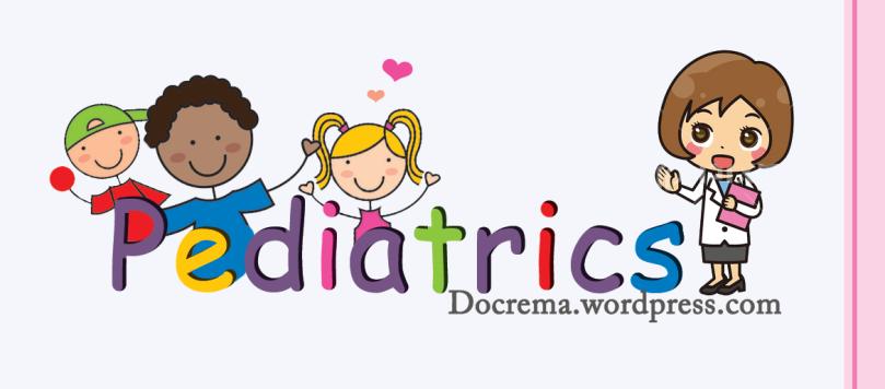 EngRoadPediatrics_logo-1899x1107.png